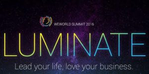 illuminate-summit